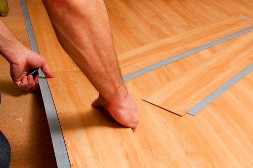 Floors At Your Door Inc Jamestown Ny Vinyl Flooring