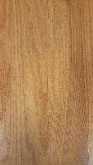 Floors At Your Door Inc Jamestown Ny Specials