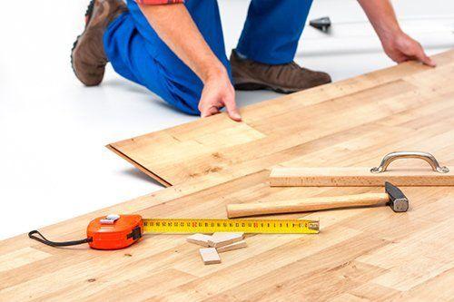 Floors At Your Door Inc Jamestown Ny Laminate Flooring