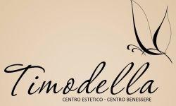 TIMODELLA  - logo