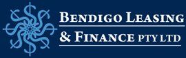bendigo-leasing-and-finance-pty-ltd-logo