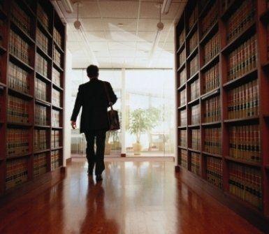 Diritto civile, diritto penale