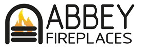 Abbey Fireplaces logo