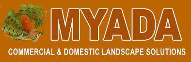 myada logo