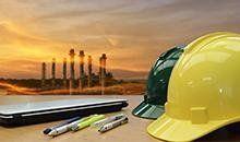 www.bsnconsulting42.it/sicurezza-sul-lavoro.html