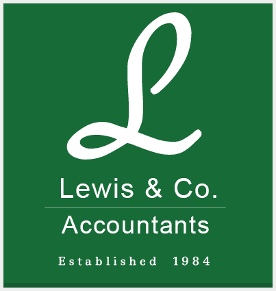 Lewis & Co. Ltd logo