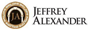Jeffery Alexander hardware logo
