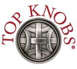 Top Knobs hardware logo
