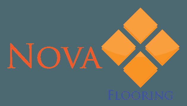 Nova Flooring logo
