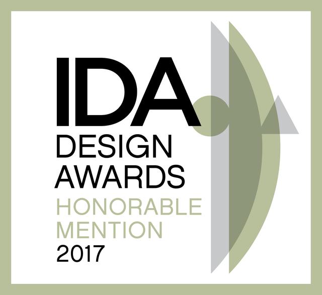11th International Design Award Für Emell Gök Che Und Das Studio Artemell