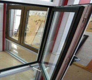 serramenti, finestre di alluminio, serramenti scorrevoli