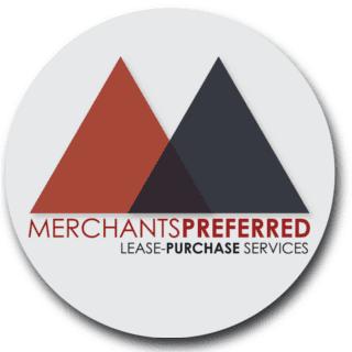 Merchants Preferred arkansas