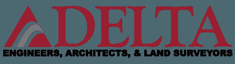 Delta Engineers