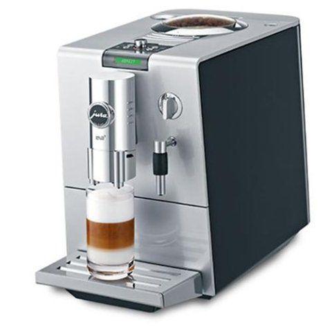 macchinetta del caffè della marca Juta