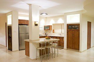 Kitchen Remodeling Westfield, NY
