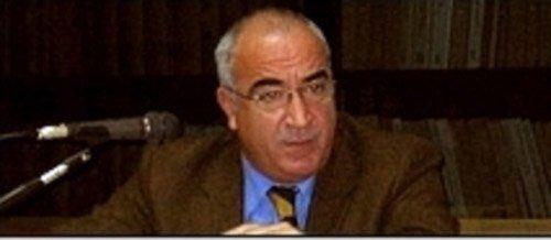 avvocato Marcello Falcone