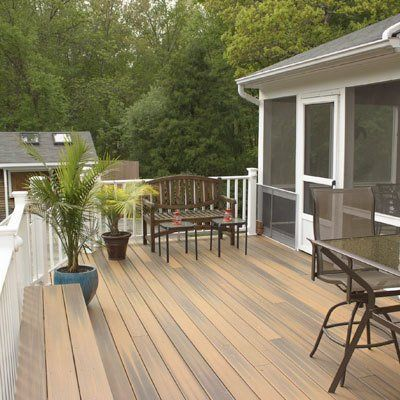 home remodeling Ithaca, NY