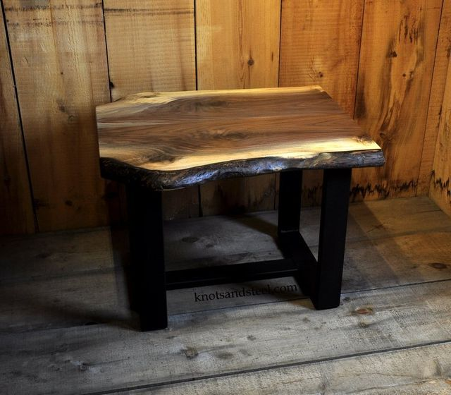 Live edge furniture shop guelph ontario 45 min drive from for Home furniture guelph hours