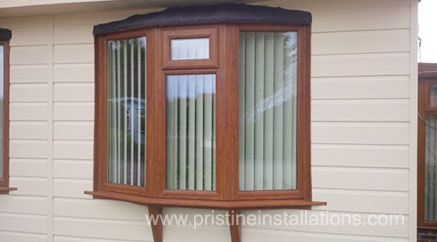 Window Work Door Installations