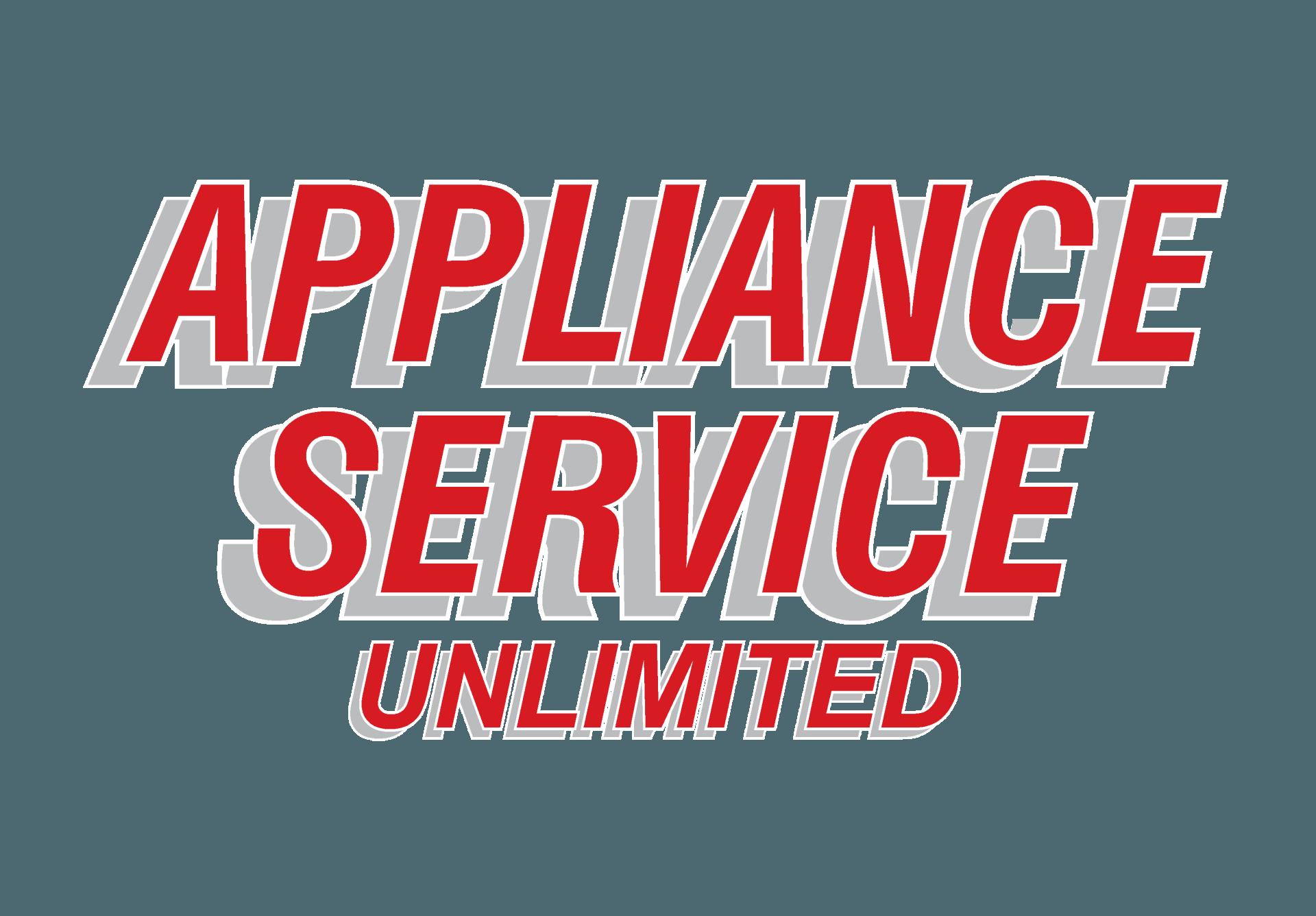 Kitchen   Middleton, WI   Appliance Service Unlimited Of