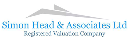 Simon Head & Associates Ltd