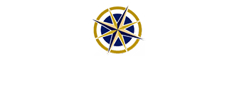 The Royal Maritime Club logo