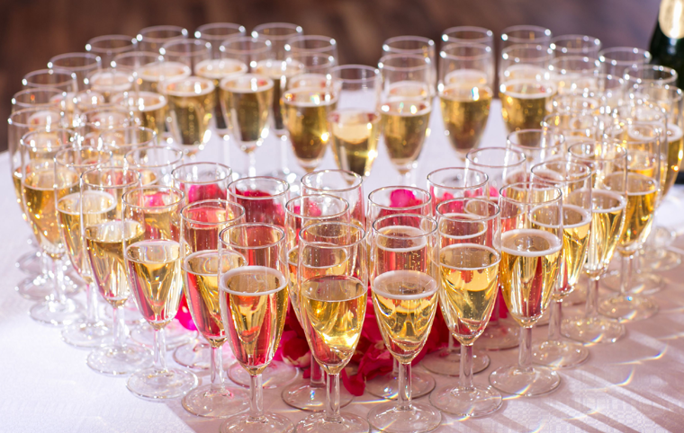 Beautiful Wedding Reception Venue In Portsmouth