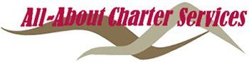 all about charter services logo