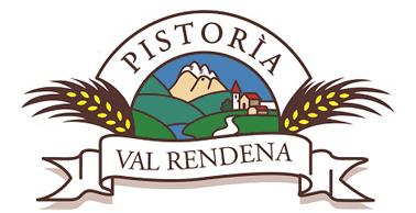 PISTORIA VAL RENDENA - LOGO