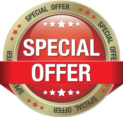 logo Special Offer