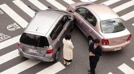 incidenti, pratiche per incidenti,. assicurazioni