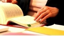 diritto assicurativo, infortunistica, pratica legale privata