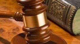 tribunale, sentenza legale, assistenza legale