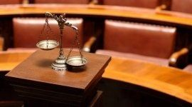 sentenza legale, sentenza penale, sentenza civile