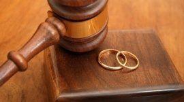 divorzio, separazioni, diritto di famiglia