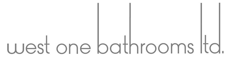 West One Bathrooms Ltd logo