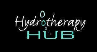 Hydrotherapy Hub logo