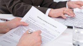 testamenti, vendite giudiziarie, atti notarili