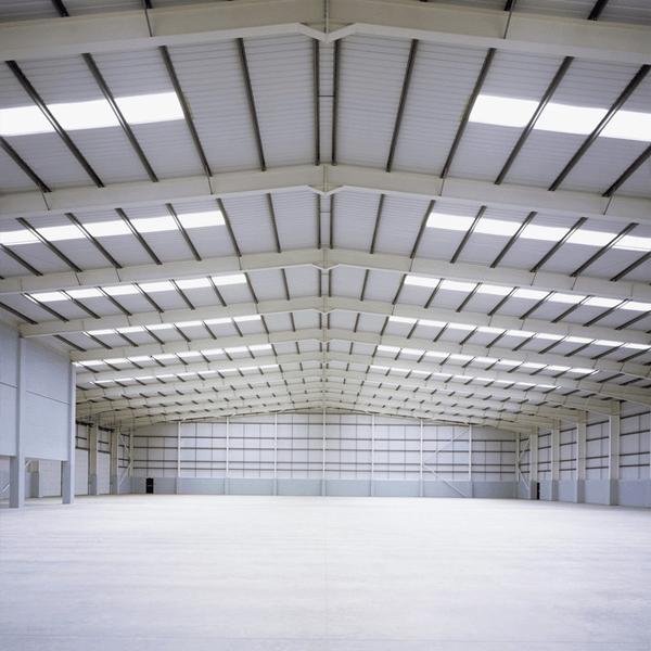 Roofer Ck Roofing Contractors Ltd