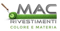 Mac Rivestimenti