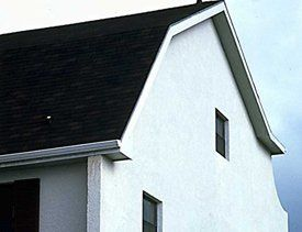 Rice S Aluminum Gutters Llc Home