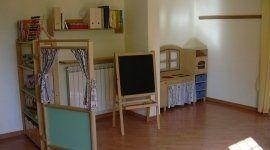 nido Torvaianica, suola infanzia 3 anni, scuola infanzia 6 anni
