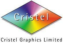 Cristel Graphics Ltd logo