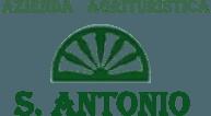 AGRITURISMO SANT'ANTONIO - LOGO