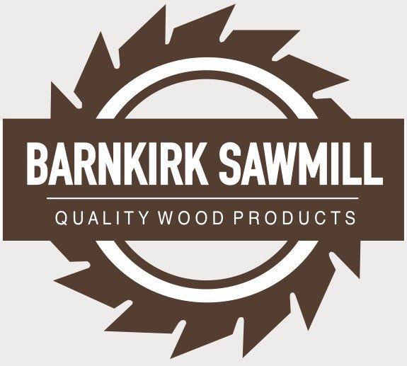Barnkirk Sawmill Dumfries and Galloway