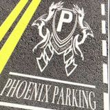 phoenix-parking marking