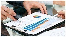 contabilità imprese