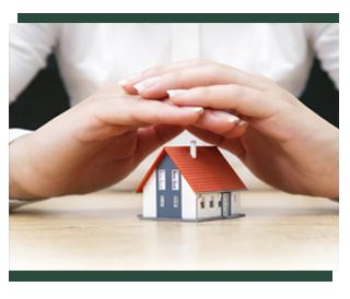 New Home Insurance Milton, FL