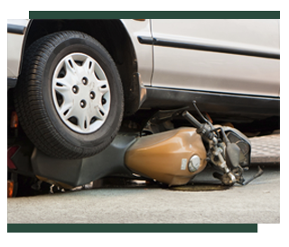 New Car Insurance Milton, FL