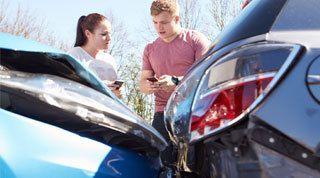New Car Insurance Pensacola, FL